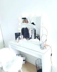 makeup tables for sale makeup desk vanity makeup desk vanity tables with lights table and