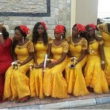 288 best african weddings images on pinterest african weddings