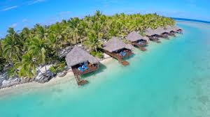 where is cook islands located on the world map aitutaki cook islands the most beautiful lagoon in the world
