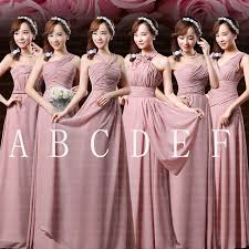 blush colored bridesmaid dress bridesmaid dresses blush pink bridesmaid dresses chiffon