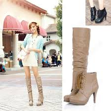 buy boots from china 69 best s shoes images on shoes wholesale