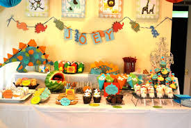 decorating ideas the baking way