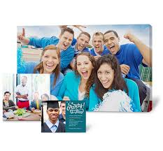 creating a yearbook tips how to s ideas and inspiration costco photo center