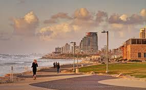the savoy hotel sea side tel aviv hotel jerusalem beach tel aviv