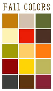 color combinations with orange yellow color schemes orange red blue a hint of yellow color schemes