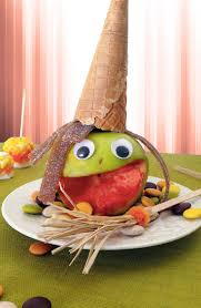 63 best hellosociety halloween pinterest potluck party images on
