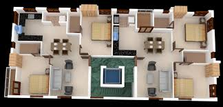 top view floor plan floor plan raga constructions sai madhuvanthi at madipakkam