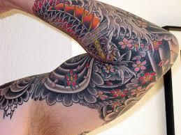 the 25 best arm tattoo cost uk ideas on pinterest