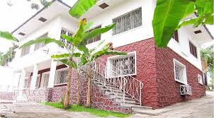 italco inc beautiful villa for rent