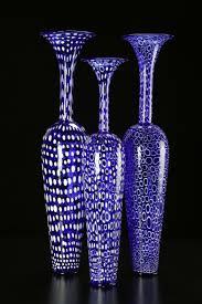 Mosiac Vase Vases U2014 Portfolio Types U2014 Dante Marioni
