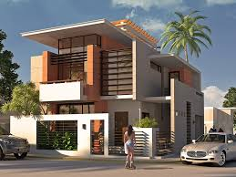 Home Design Download by Entrancing 20 Zen Home Design Design Ideas Of Best 25 Modern Zen