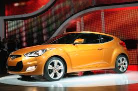 hyundai veloster vitamin c hyundai veloster color is called vitamin c hyundai cars i