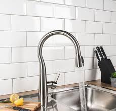 Kitchen Radiators Ideas by Update Your Kitchen With Sinks Taps U0026 Designer Radiators From