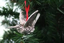 the hummingbird cazenovia abroad