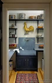 The Sims 2 Kitchen And Bath Interior Design Kitchen Design History Kitchen Design Ideas