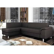 Ebay Chesterfield Sofa by Ebay Sofa Bürostuhl
