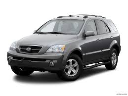 2006 kia sorento warning reviews top 10 problems you must know
