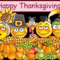thanksgiving posters thanksgiving day happy
