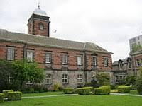 Botanic Gardens Dundee Of Dundee Botanic Garden