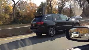 392 jeep srt8 392 jeep srt8 and chrysler 300 srt tearing up the highway