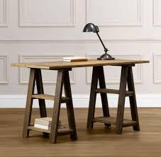 sawhorse table sawhorse table to small house u2013 home furniture