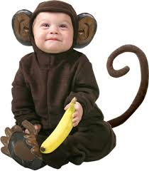 Pauly Halloween Costume 6 Month Boy Halloween Costumes Costume 6 18 Months