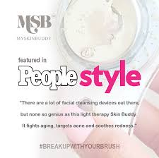 my skin buddy light therapy peoplestyle mag jpg crc 3919399516