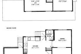 floor plan grid template inspiring blank house plans images exterior ideas 3d gaml us