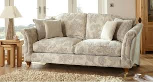 Windsor Sofa Windsor 3 Seater Sofa Standard Back Ideas For The House