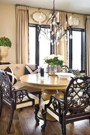 black dining room table for sale dining room kris jenner dining room black and butter yellows beige