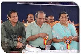 pro bollywood news blog u2013 page 96 u2013 what u0027s up in hindi filmdom