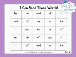 Wemberly Worried Worksheets Take The Words From Your Favorite Stories And Make Rapid Word
