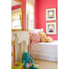 106 best lucky kid images on pinterest traditional homes beach