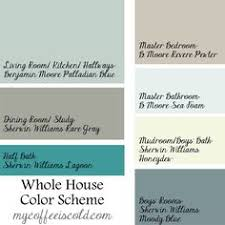 paint is relatively cheap easy to apply and makes a big impact