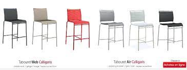 taille plan de travail cuisine hauteur table cuisine taille plan de travail cuisine chaise plan de