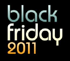 what are the best black friday deals 2011 bestgiftsever extratv com