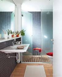 Small Contemporary Bathroom Ideas 100 Small Bathroom Designs Ideas Hative