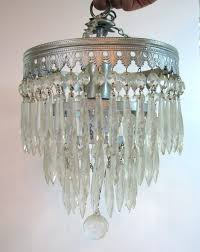 cast iron lighting columns antique chandelier canopy chandeliers cast iron chandelier cast iron