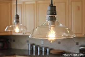 Energy Efficient Kitchen Lighting Energy Efficient Kitchen Light Fixtures Kitchen Lighting Ideas
