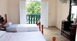charming hotel trinidad authentic boutique hotel cuba