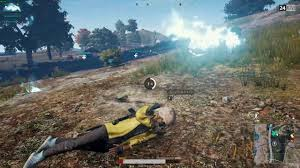 pubg yellow tracksuit pubg four rifles and a yellow jacket youtube
