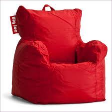 Joe Boxer Chair Furniture Big Joe Chair Brown Buybigjoe Big Joe Store Giant Bean