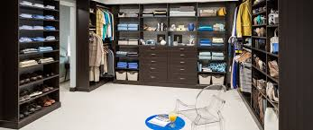 walk in closet design infographic how to plan your walk in closet easyclosets