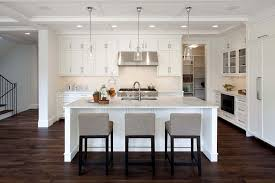 kitchen island with bar unique houzz kitchen island bar stools home decoration ideas