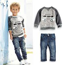 cheap boys clothes 3t find boys clothes 3t deals on line at