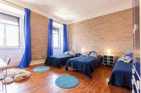 chambre d hote a lisbonne your in lisbon chambres d hôtes lisbonne