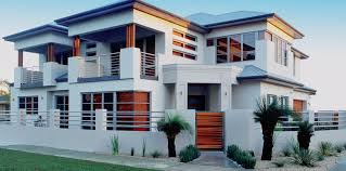 2 story home designs charming two story house plans perth contemporary best