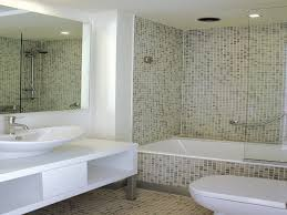 bathroom mosaic tile designs mosaic tiled bathrooms ideas kezcreative