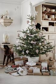 tree stand ideas home design inspirations