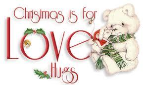 shows u0026 movies merry christmas rejoice u0027s jesus